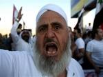 Власти Сирии совершают преступления против народа
