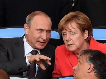 Переговоры сАнгелой Меркель иФрансуа Олландом дают надежду напрекращение огня— Пётр Порошенко