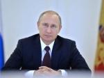 Путин подписал указ опризыве резервистов навоенные сборы