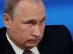 ВПентагоне считают, что Путин страдает синдромом Аспергера— USA Today