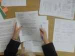 ВГосдуму внесен закон обограничении зарплат руководителей госпредприятий