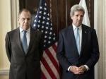 Порошенко иГенеральный секретарь НАТО договорились встретиться вМюнхене