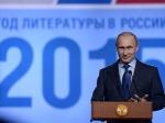 Владимир Путин прибудет вЧеркесск срабочим визитом