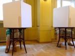 Латвийцы хотят распустить парламент