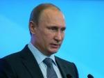 Владимир Путин 9-10февраля совершит визит вЕгипет— Кремль