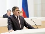 Владимир Путин подписал закон, который устанавливает новый способ избрания главы муниципального образования