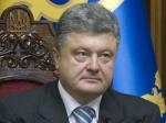 Призывной возраст наУкраине повысили до27 лет