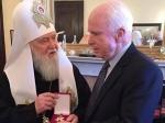 Сенаторы США будут добиваться поставок оружия Украине вобход Обамы