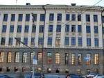 Минрегион уточнил критерии оценки деятельности губернаторов