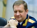 Путин уволил главу Следственного комитета Москвы