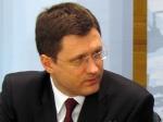 Министр энергетики Александр Новак выдвинут всовет директоров «Газпрома»