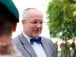 Мыотправили наУкраину оружие— Литовское Минобороны