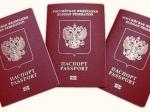 Госпогранслужба: Россияне смогут вернуться вРФ повнутреннему паспорту
