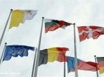 ЕСхочет внести всанкционный список еще 15 человек и4 организации