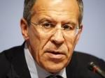 Кремль: Мирный план обсудят внормандском формате ввоскресенье