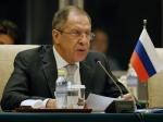 Лавров примет участие вдебатах вСовбезе ООН— Чуркин