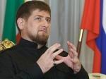 Рамзан Кадыров объявил войну коррупции