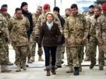 Рассчитывать наскорый мир вУкраине нестоит— Минобороны ФРГ