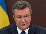 Украина попросилаРФ задержать Януковича,— Ярема