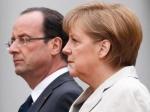 Олланд заявил, что отправляется вМоскву, чтобы «заключить соглашение» поУкраине— СМИ