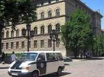Досрочные выборы в Латвии пройдут в начале осени
