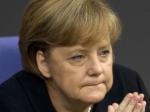 Пока неясно, что будет дальше— Меркель