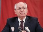 М.Горбачев раскритиковал президента РФ и премьера