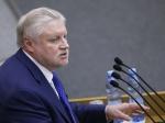Меркель иОлланд сегодня прилетят напереговоры вКиев, после чего отбудут вМоскву