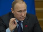 NYT: Путин предложит Олланду иМеркель дорожную карту поновой «Абхазии» наУкраине