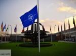 Решения НАТО изменяют военно-политическую ситуацию вЕвропе— Александр Грушко