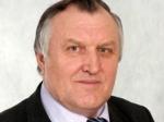 «Единая Россия» исключила из списков мэра Рубцовска