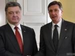 Лавров усовестил Германию за«воссоединение без референдума»
