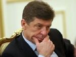 Д.Козак проявляет повышенное внимание к проблемам Петербурга