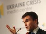 Киев ненамерен разрывать дипломатические отношения сМосквой