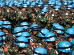 Порошенко: Украине ненужны миротворцы