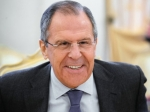 Порошенко, Меркель иОлланд необсуждали «план Путина»— АП