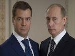 Путин, вероятнее всего, примет участие в президентских выборах