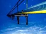 «Газпром» готов построить первую нитку «Турецкого потока» вдекабре 2016 года