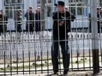 СПЧ приготовил проект амнистии для Навального иВасильевой
