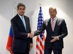 США окажут дополнительную помощь Украине поэкономической идругим линиям— Керри
