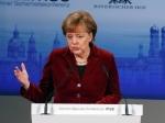 Гарантий выполнения новых договоренностей поУкраине нет— Меркель