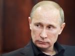 Путин признал, что низкие цены нанефть повлияли наэкономику России