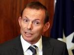 Премьер-министр Австралии пройдет проверку надоверие