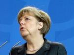 Канцлер ФРГ: ЕСжелает строить мир сРоссией, ане вобход нее
