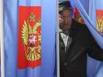 Долой демократию: жителей Екатеринбурга лишили права выбирать мэра
