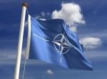 НАТО: Военное решение конфликта наДонбассе возможно