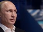 Путин назвал условия урегулирования кризиса наУкраине
