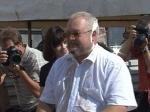 Главный археолог Москвы подвергся нападению