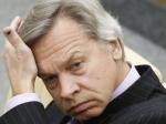 Разногласия между Европой иСША реальны— Пушков