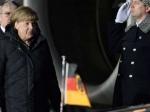 ВЛНР надеются, что визит Меркель иОлланда кПутину даст прогресс впереговорах